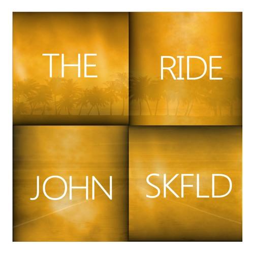 John Skyfield - The Ride (Original Mix)