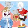 Papyrus And Sans Sing The Pokemon Theme Song