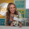 Free Download Hailey Duff Cooking Channel Show Mp3