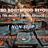 Electro Bollywood Revolution (The Biggest Sound Episode 2) DJ ROCCO & DJ PALS Ft. DJ BOYZ GROUP