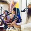Qi-Rattan Live: Sun Naah Parabhu Jio