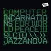 01 - Anna Domino - Caught