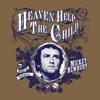 Free Download Mickey Newbury – Heaven Help The Child Mp3