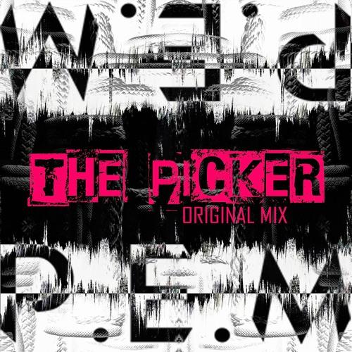 P.E.M - The Picker (Original Mix) скачать бесплатно и слушать онлайн