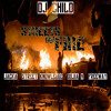 DJ Child ft. Jacka, Dojia V, Freeway, Street Knowledge - Streets On Fire [Thizzler.com Exclusive]