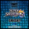 03 - BIG S.O.S.A - Fire Field Remix