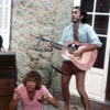 Free Download Ollie Halsall & Kevin Ayers - Never My Baby Mp3