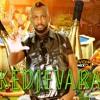 KEDJEVARA DJ - REMUE LA BOUTEILLE