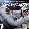Swipey And Romilli Swagg Sauce Squad Boyz World Mp3