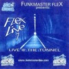 Funkmaster Flex Live @ The Tunnel, NYC in 1999 (Download Full Mix For Free)