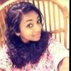 Thanga Mey Nanum Rowdy Than By Veena Poornima Mp3
