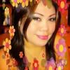 123 - Gloria Estefan (cover by Lynmurz)
