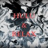 Hulu And Relax Mp3
