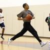Pop Off Ft Barack Obama Mp3