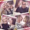 Un Beso - Baby Rasta y Gringo - ZATO DJ