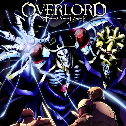 Владыка overlord clattanoia скачать песню