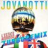 L'Estate Addosso (Cristiano Vinci Edit)(Remix)