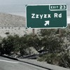 Zzyzx Rd. [Stone Sour Acoustic Cover]