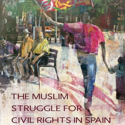 La participacion política y cívica de los musulmanes españoles