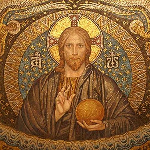 Cristo Rei, homilia de S. Josemaria em áudio