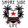 No Social Media Feat. Snoop Dogg (produced By ID Labs & Po Shod).mp3 Shore Side Life DJs