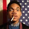 Chance The Rapper - Favorite Song (ft. Childish Gambino) - Acid Rap (HQ W Download)