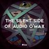 Grossstadtvögel Podcast #044 - The Silent Side of Audi O'Max