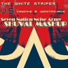 The White Stripes Vs Chuckie And Junxterjack Seven Nation Noise Army Shuval Mashup [free Dl] Mp3