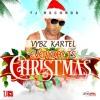 Vybz Kartel - Everyday Is Christmas [TJ Records 2015]