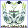 NA OLHA NA DHATA (HARYANVI REMIX) BY DJ MAHESH VERMA - 7733908629