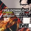 Justin Faust - Women Beat Thier Men (Sychosis Remix) FREE DOWNLOAD!