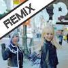 2NE1 - Happy (Areia Remix)