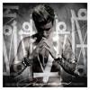 Love Yourself Justin Bieber Mp3
