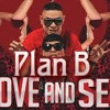 Plan B Ft. Amaro.- Satiro.- Prod. By. Dj Alex (LM) Ft. Dj Nene (Dembow Remix)