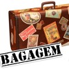 bagagem 01 boas vindas