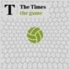 Manchester City must ally pragmatism to flair