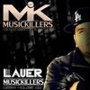 Music Killers - Lauer 2015 0923 22H