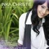 Inka Christie - Cinta Kita