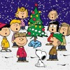A Charlie Brown Christmas - Christmastime Is Here (Vocal)