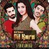 Dil Kare(Ho Mann Jahaan)- Atif Aslam 2015 New Song