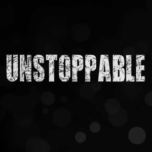 Sia unstoppable  cкачать mp3 бесплатно быстрый -