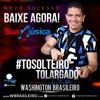 Washington Brasileiro - To Solteiro To Largado