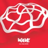 Wave (feat. Kali Uchis)