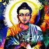 Fokus - Gypsy Buddha