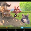 Top 5 Best Free HD Video Player Apps For Android