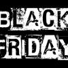 Black Friday DJ Mix