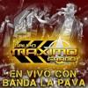 La Güera Y La Morena - Maximo Grado (Con Banda) [Epicenter] [DJLopez]