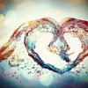 A Sky full of Love