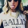 Ballin (Instrumental)