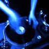 Tim Ruetz - Give It To Me - #adamaudio #nightclub